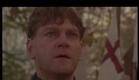 Henry V (1989) Trailer