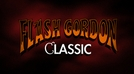 Flash Gordon Clássico (Flash Gordon Classic)