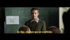 O Lar das Borboletas Escuras (Tummien Perhosten Koti) Trailer 2009