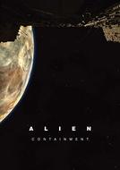 Alien: Containment (Alien: Containment)