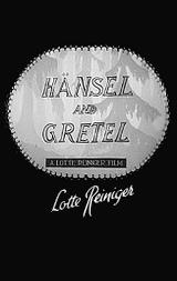 Hansel and Gretel - Poster / Capa / Cartaz - Oficial 1