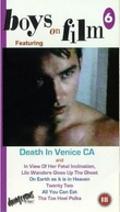 Death in Venice, CA  (Death in Venice, CA )