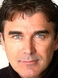 Rob Moran (I)