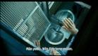 Contra o Tempo (2011) Trailer Oficial Legendado.
