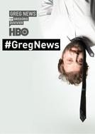 Greg News (3ª Temporada) (Greg News (3ª Temporada))