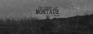 Incident at Montauk (Incident at Montauk)