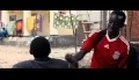 Africa United Trailer - Africa United Movie Trailer