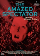 O Espectador Espantado (The Amazed Spectator)