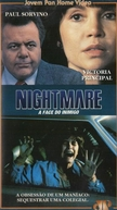 Nightmare - A Face do Inimigo (Don't Touch My Daughter / Nightmare)