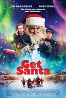 Que Fim Levou Papai Noel? ( Get Santa)