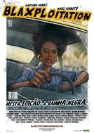 Blaxploitation: A Rainha Negra (Blaxploitation: A Rainha Negra)