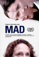 Mad (Mad)