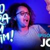 NÃO ERA BEM ASSIM | Filme Joy: O Nome do Sucesso