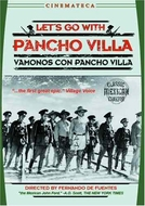 Vamos com Pancho Villa (Vamonos con Pancho Villa)