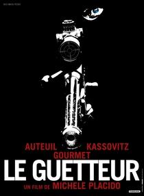 Atirador de Elite - Poster / Capa / Cartaz - Oficial 2
