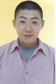 YosiYosi Arakawa