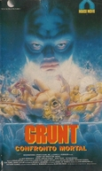 Confronto Mortal (Grunt! The Wrestling Movie)