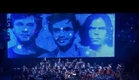 Concerto Sinfônico Legião Urbana - Ao Vivo no Rock in Rio (CD e DVD - Trailer Oficial)