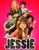Jessie (1ª Temporada)