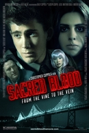 Sacred Blood (Sacred Blood)