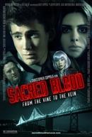 Sacred Blood (Sacred Blood)
