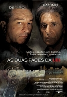 As Duas Faces da Lei (Righteous Kill)