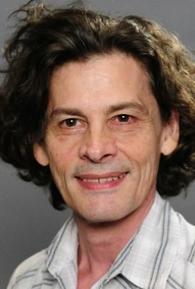 Thierry Tremouroux