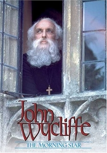 João Wycliffe - Estrela da Manhã - Poster / Capa / Cartaz - Oficial 1