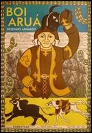 Boi Aruá