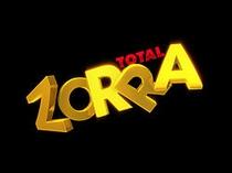 Zorra Total - Poster / Capa / Cartaz - Oficial 1