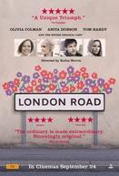 London Road (London Road)