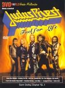 Judas Priest - Fuel For Life (Judas Priest - Fuel For Life)