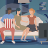 Confira lista de filmes por R$4,90 em plataformas de streaming!