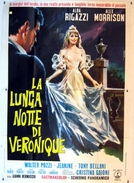 La lunga notte di Veronique (La lunga notte di Veronique)