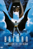 Batman - A Máscara do Fantasma (Batman: Mask of the Phantasm)