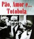 Pão, Amor e... Totobola (Pão, Amor e... Totobola)