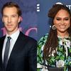 Benedict Cumberbatch e Ava DuVernay são nomeados os veganos mais bonitos do PETA