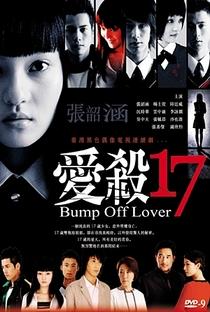 Bump Off Lover - Poster / Capa / Cartaz - Oficial 2