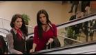 Pai Em Dose Dupla  2 | Trailer