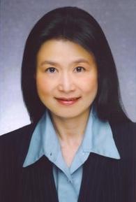 Takako Haywood