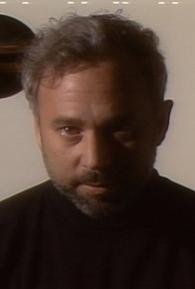 Tom Schiller (I)