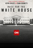 Race for the White House (Race for the White House)