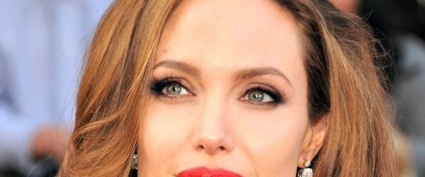 Os 5 melhores filmes de Angelina Jolie