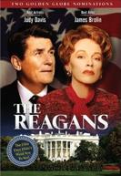 A Família Reagan (The Reagans)