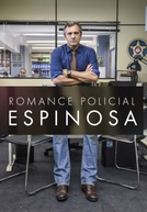 Romance Policial - Espinosa