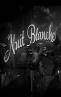 Nuit Blanche (Nuit Blanche)