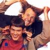 Débi & Loide 2   Bobby Farrelly revela sinopse da continuação