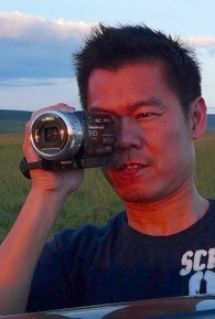 Kin Chung Chan