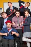 Bad Education (1ª Temporada) (Bad Education (Season 1))