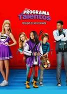 Programa de Talentos (1ª Temporada) (A.N.T. Farm (Season 1))